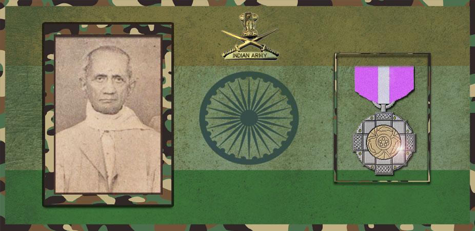A. Sabhapathi Mudaliar