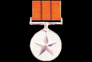 ati vishisht seva medal