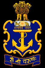 Naval branch